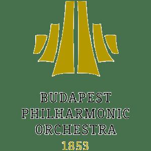 BudapestPhilharmonicOrchestralogo