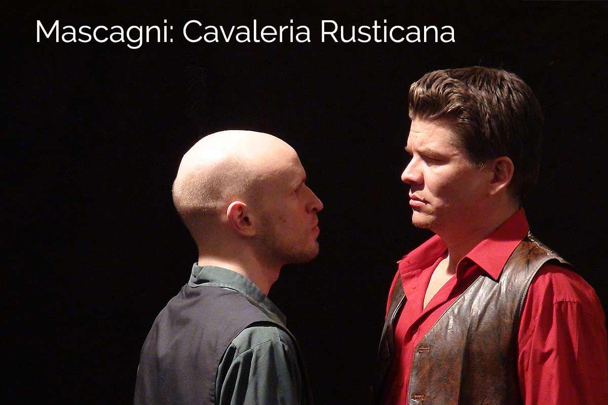 Cavaleria-rusticana-Moltopera