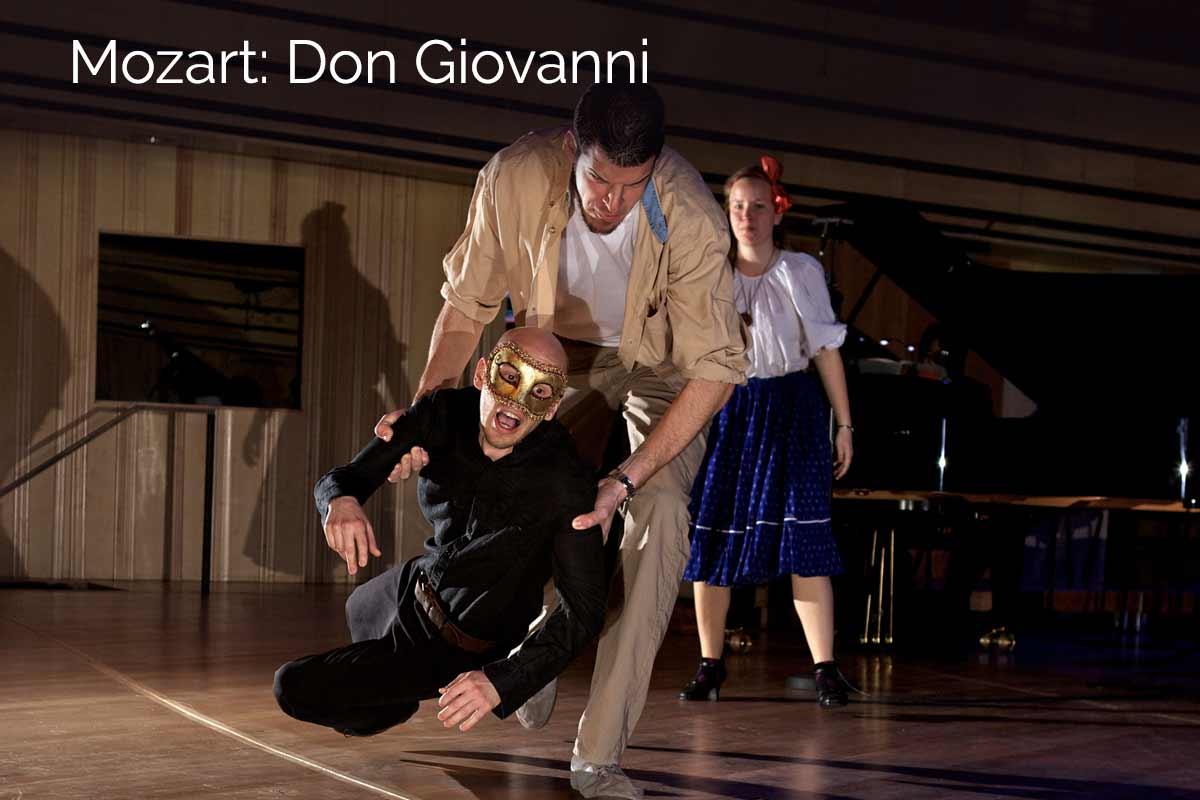 Don-Giovanni-Moltopera
