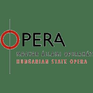 HungarianStateOpera