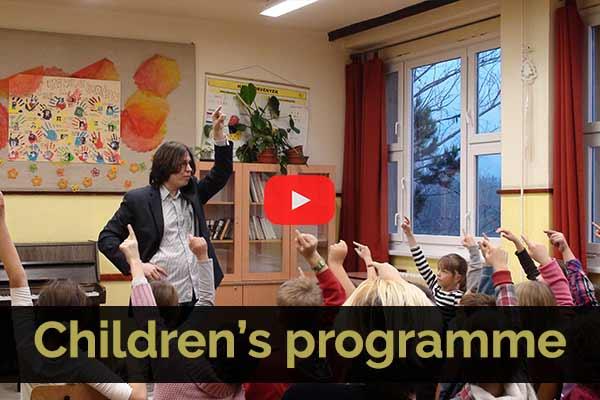 Moltopera-children-programme