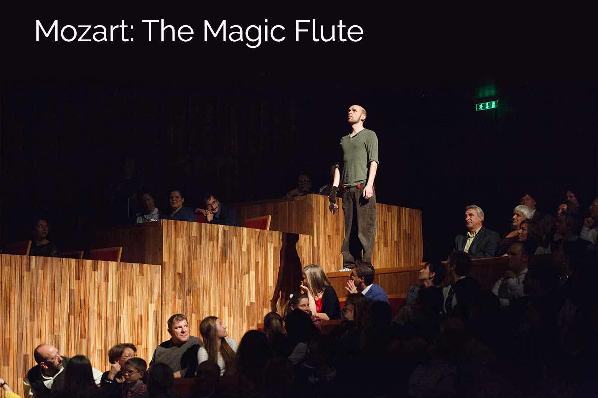 The-Magic-Flute-Moltopera
