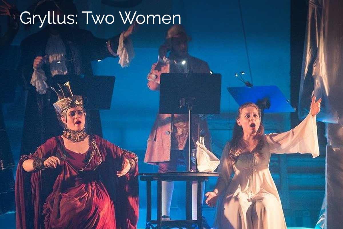 gryllus-two-women-moltopera
