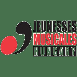 jeunesses-musicales-hungary
