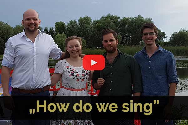 moltopera-sing